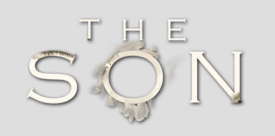 "The Son Series Premiere – ""First Son of Texas"" Review. Not for the Faint of Heart"