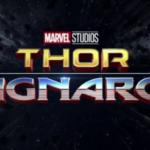 Trailer: Marvel Releases Teaser Trailer for <i>Thor: Ragnarok</i>