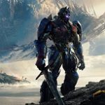 Trailer: Paramount Pictures Releases New Trailer for <i>Transformers: The Last Knight</i>