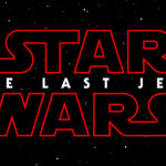 Trailer: Lucasfilm Releases First Trailer for <i>Star Wars: The Last Jedi</i>