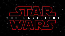 Trailer: Lucasfilm Releases First Trailer for Star Wars: The Last Jedi
