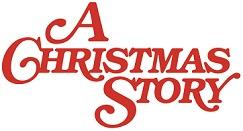 TV News: Fox To Air A CHRISTMAS STORY Live Musical Event Dec 2017