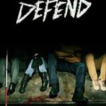Video: Marvel's <i>The Defenders</i> Trailer