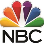 TV News: NBC Fall 2017-18 Schedule
