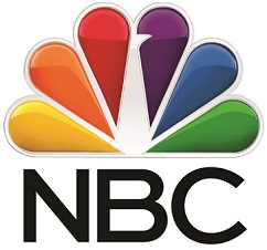 TV News: NBC Fall 2017-18 Schedule