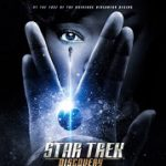 TV Video: <i>STAR TREK: DISCOVERY</i> Trailer