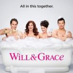 TV News: NBC's <i>Will & Grace</i> to Return for 10 Episodes