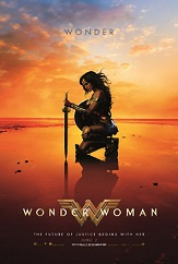 Warner Brothers Pictures Releases Final Wonder Woman Trailer