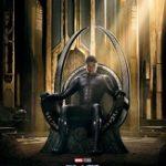 Video: Marvel Releases Teaser Trailer for <i>Black Panther</i>