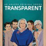 Video: Amazon Prime Video Releases <i>Transparent</i> Season 4 Teaser