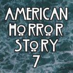 News: Fans to Look for Clues to <i>American Horror Story</i> S7 at Exclusive SDCC Stunt