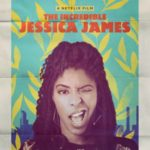 News: Netflix Films' <i>The Incredible Jessica James</i> Will Premiere on Netflix on July 28