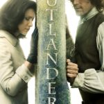 News: Starz Announces the Return of <i>Outlander</i> September 10