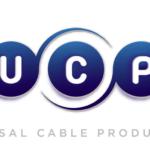News: Universal Cable Productions Announces Comic-Con Slate