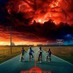 Video: Netflix <i>Stranger Things</i> Season 2 Comic-Con Trailer