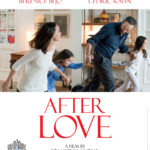 Movie Review: <em>After Love</em> – Absolutely Riveting
