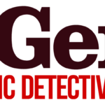 News: Synopsis & Character Profiles Released for Season 2 of <i>Dirk Gently's Holistic Detective Agency<i>