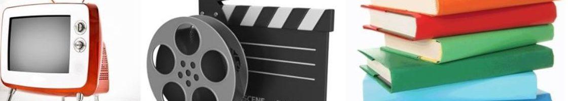 Stuber - Spoiler Free Review  - Your Entertainment Corner